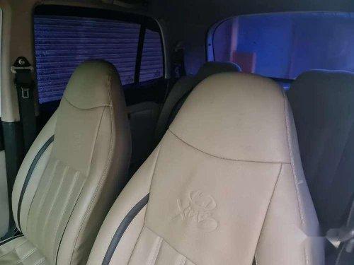 Used 2012 Hyundai Santro Xing MT for sale in Tirupati