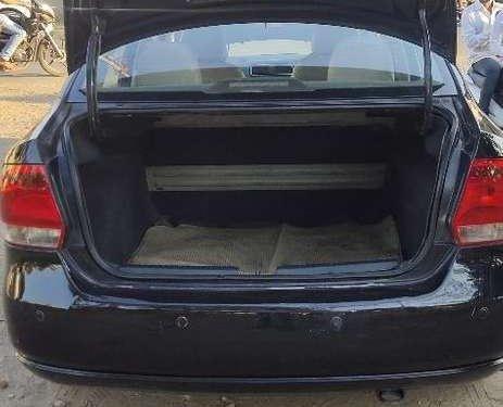 Volkswagen Vento 2011 MT for sale in Nashik