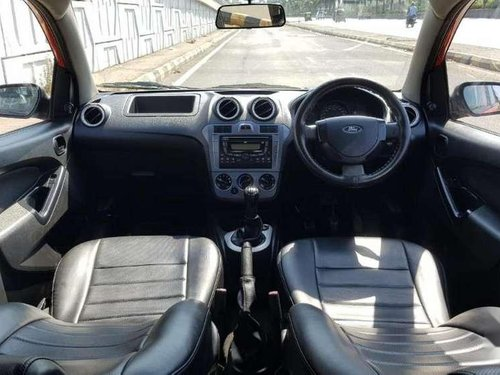 Used 2015 Ford Figo Diesel EXI MT for sale in Kharghar