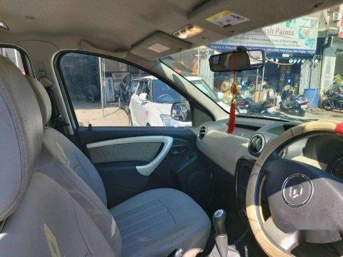 Renault Duster 85 PS RxL (Opt), 2013, Diesel MT in Mumbai