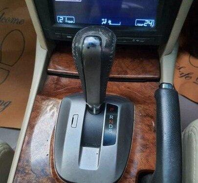 2014 Honda Accord 2.4 A/T for sale in Mumbai