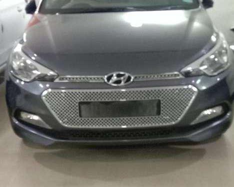2017 Hyundai i20 Asta 1.4 CRDi MT in Vellore