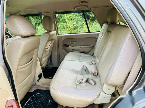 2012 Force Motors Force One MT for sale in Visakhapatnam