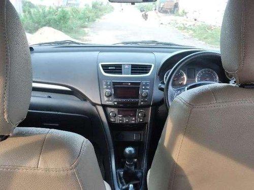 Maruti Suzuki Swift ZDi, 2014, Diesel MT in Kakinada