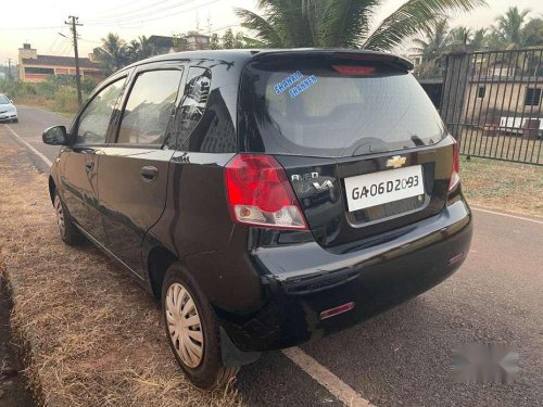 Used 2009 Chevrolet Sail 1.2 Base MT for sale in Madgaon