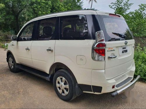 Used 2012 Mahindra Xylo E4 BS IV MT for sale in Erode