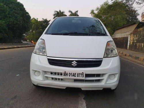 Maruti Suzuki Estilo 2008 MT for sale in Mumbai