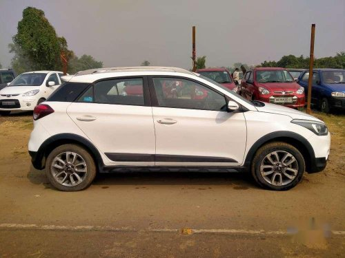 2015 Hyundai i20 Active 1.2 MT for sale in Asansol