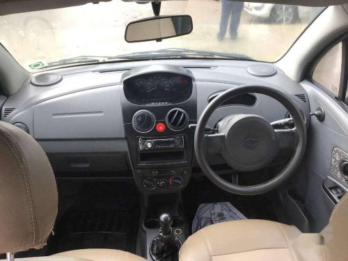 Used 2008 Chevrolet Spark 1.0 MT for sale in Chennai