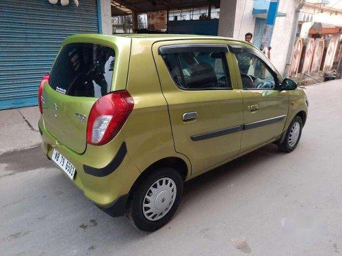 Maruti Suzuki Alto 800 Lxi, 2016, Petrol MT in Siliguri