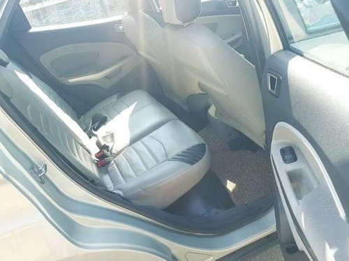 2014 Ford EcoSport MT for sale in Chinchwad