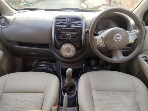 Nissan Sunny XL 2013 MT in Gurgaon