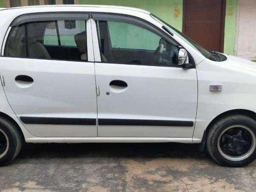 Used Hyundai Santro 2006 MT for sale in Hyderabad