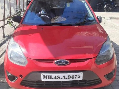 2012 Ford Figo Diesel EXI MT for sale in Mumbai