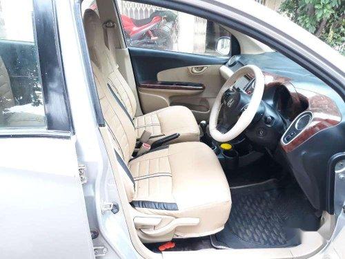 Honda Mobilio V i-VTEC, 2014, Petrol MT in Chandrapur