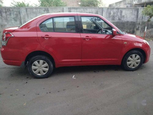 Maruti Suzuki Swift Dzire VDi BS-IV, 2008, Diesel MT in Rajkot