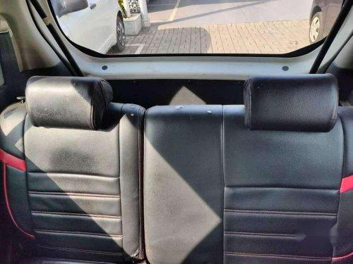 Used 2016 Maruti Suzuki Wagon R LXI MT for sale in Kozhikode