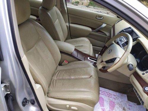 Used 2013 Nissan Teana 230jM AT in Chennai