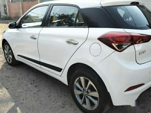 Hyundai Elite I20 Asta 1.4 CRDI (O), 2015, Diesel MT in Chandigarh