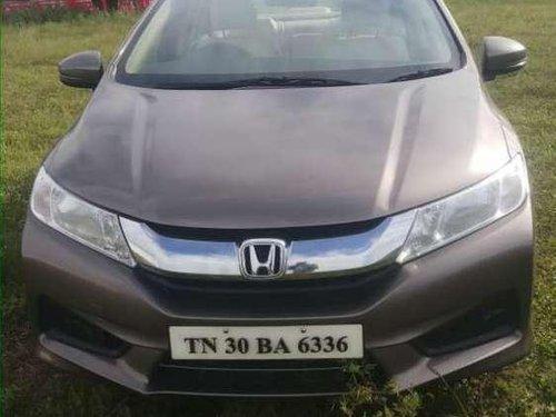 Honda City 2014 MT for sale in Erode