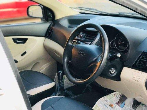2013 Hyundai Eon Magna AT for sale in Nagar