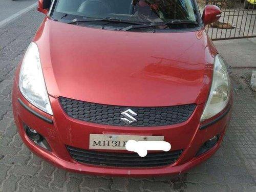 2013 Maruti Suzuki Swift VDI MT for sale in Nagpur