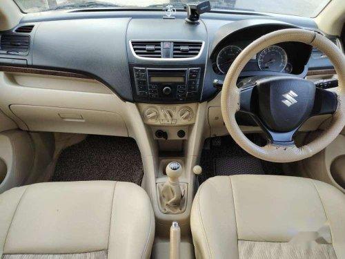 Maruti Suzuki Swift Dzire VDI, 2014, Diesel MT in Ghaziabad