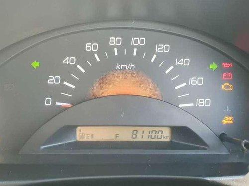 2014 Maruti Suzuki Wagon R LXI CNG MT in Pune
