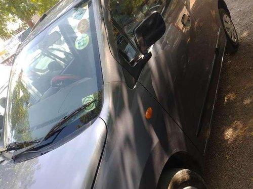 2013 Maruti Suzuki Wagon R LXI MT for sale in Hyderabad