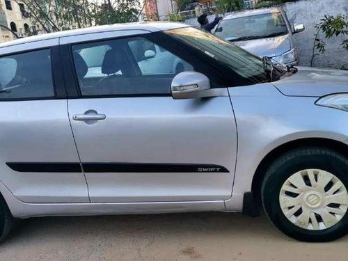 2013 Maruti Suzuki Swift VDI MT for sale in Hyderabad