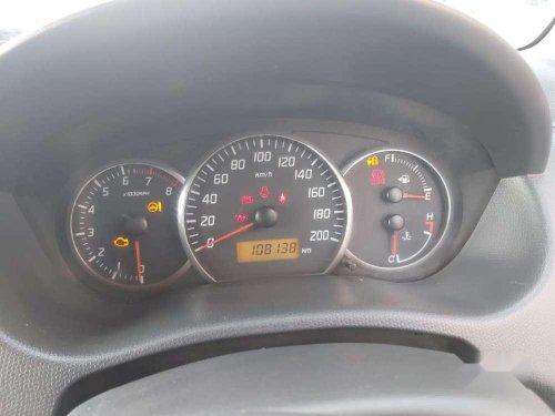 2009 Maruti Suzuki Swift VXI MT for sale in Pune