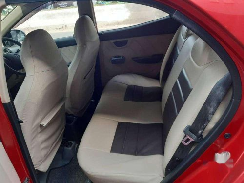 Hyundai Eon D Lite 2013 MT for sale in Chennai