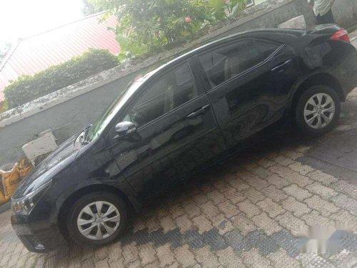 2015 Toyota Corolla Altis MT for sale in Kollam