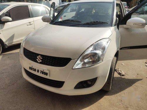 Maruti Suzuki Swift VDi ABS BS-IV, 2014, Diesel MT in Yamunanagar