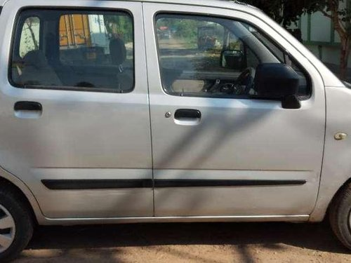 2007 Maruti Suzuki Wagon R VXI MT for sale in Kakinada-9