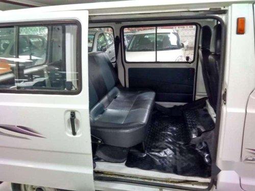 2015 Maruti Suzuki Omni MT for sale in Nagar
