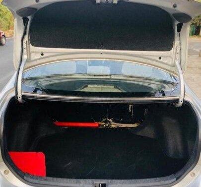 Toyota Corolla Altis G 2012 MT for sale in Mumbai