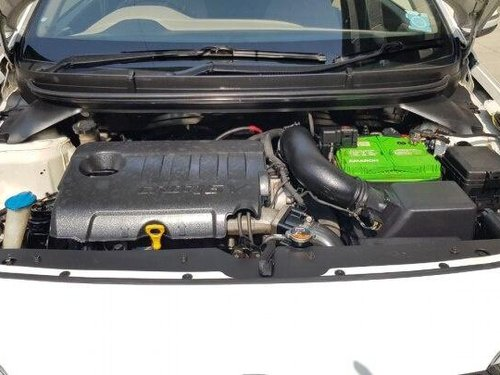 2014 Hyundai i20 Sportz Diesel MT for sale in Ahmedabad-2