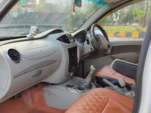 Mahindra Quanto C8 2012 MT for sale in Mumbai