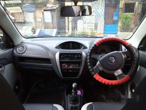 Maruti Suzuki Alto 800 Lxi, 2017, Petrol MT in Kolkata