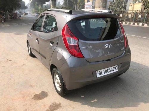2013 Hyundai EON Era Plus MT for sale in New Delhi