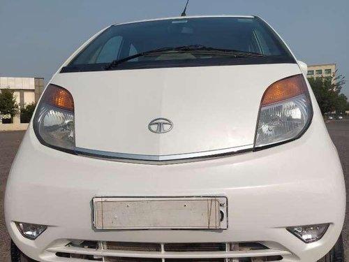 Tata Nano Twist XT, 2014, Petrol MT in Faridabad