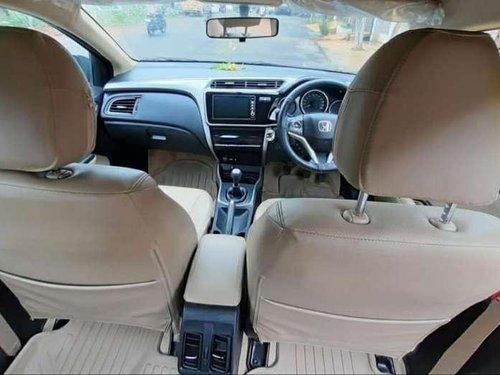 2018 Honda City MT for sale in Coimbatore