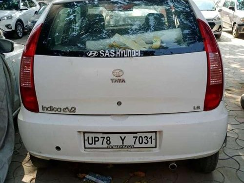 2013 Tata Indica V2 DLS MT for sale in Lucknow