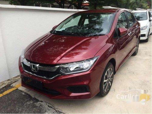 2015 Honda City S MT for sale in Kochi