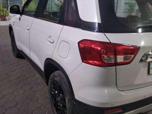 2019 Maruti Suzuki Vitara Brezza MT in Karnal