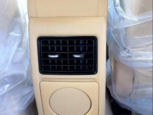 2013 Volkswagen Vento MT for sale in Gurgaon