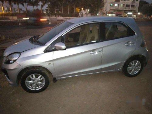 Honda Brio 2011 MT for sale in Jalgaon