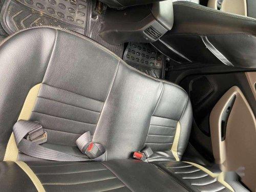 Hyundai Elite I20 Asta 1.2 (O), 2015, Petrol MT in Kottayam