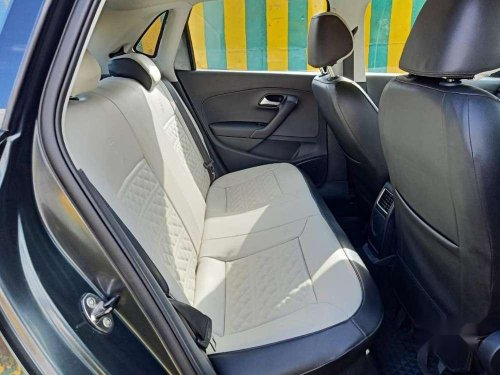 Volkswagen Polo 2018 MT for sale in Nagar